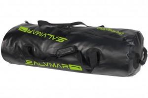 Выбор сумки для снаряжения подводной охоты