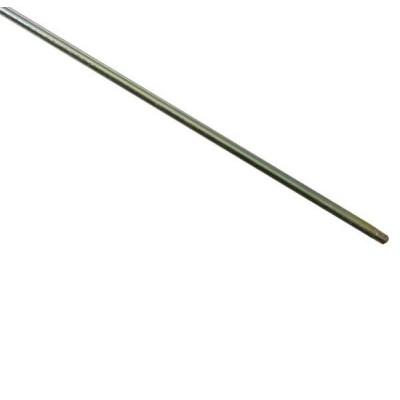 Гарпун Pelengas для пневматических ружей Pelengas40/Syrano45/Gaccia40, нержавейка