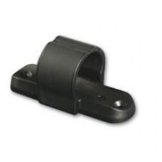 Адаптер катушки для арбалетов  ружей OMER, D-28