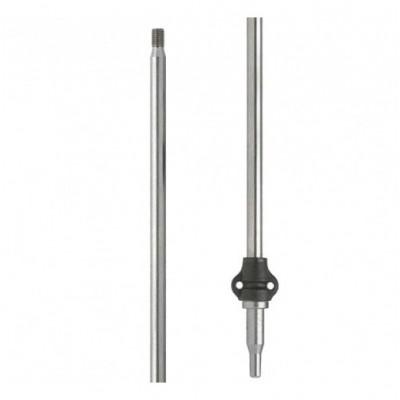 Гарпун Salvimar для пневматических ружей Vintair65/ Syrano70, нержавейка, 7mm