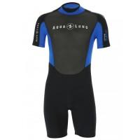Гидрокостюм для плавания Aqua Lung Mahe 3мм, мужской