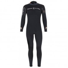 Гидрокостюм для дайвинга Aqua Lung Dive 5,5мм, мужской