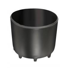 Башмак для баллона Seac Sub диаметром 170мм
