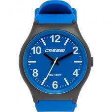 Часы Cressi Sub Echo, синие