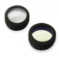 Комплект светофильтров для фонарей Ferei W151 и W152