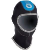 Шлем для гидрокостюма Aqua Lung Bali 3мм, мужской