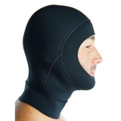 Шлем для гидрокостюма Sargan Башлык 5мм