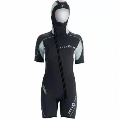 Курточка для дайвинга Aqua Lung Balance 5мм, женская