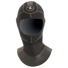 Шлем для гидрокостюма Aqua Lung Balance 5мм, женский