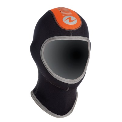Шлем для гидрокостюма Aqua Lung Dive 5мм, мужской