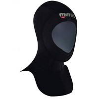 Шлем для гидрокостюма Mares Trilastic  5мм
