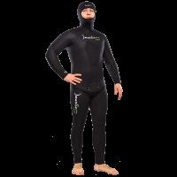 Гидрокостюм Marlin Skiff 2.0, 10мм