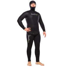 Гидрокостюм для подводной охоты Marlin Skiff 2.0 , 10мм