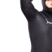 Гидрокостюм для подводной охоты Marlin Skiff 2.0, 9мм