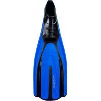 Ласты для плавания Mares Avanti Tre,  синие