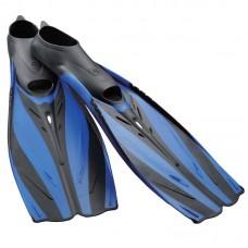 Ласты для плавания Tusa X-PERT Evolution, синий