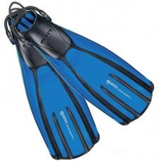 Ласты для дайвинга  Mares Avanti Quattro +, синие