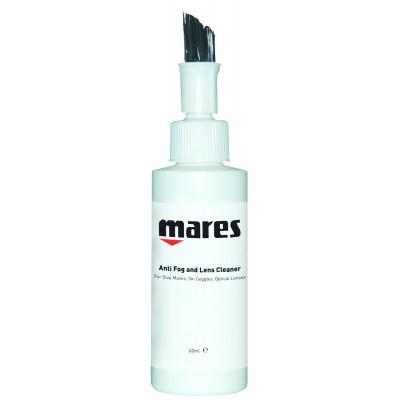 Антифог для масок и очков Mares, гель