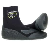 Носки-ботинки Marlin Reef 2.0 5мм