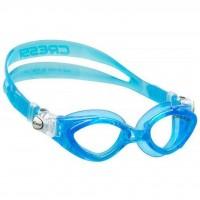 Очки для плавания Cressi Sub ROCKS (7-15 лет)