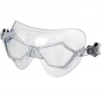 Очки для плавания SalviMar Jeko, прозрачные