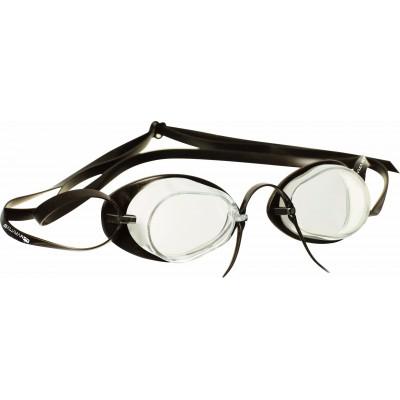 Очки для плавания SalviMar FLUYD Nuoto Pro