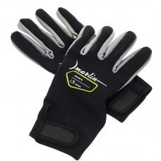 Перчатки для дайвинга Marlin Amara 1,5мм