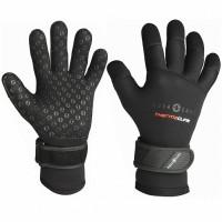 Перчатки для дайвинга Aqua Lung Thermocline 5мм, черный