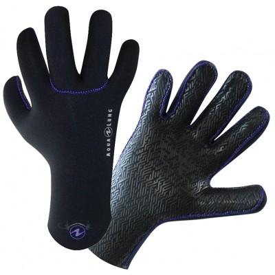 Перчатки для дайвинга Aqua Lung Ava, 3,2мм
