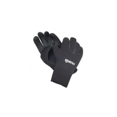 Перчатки для подводной охоты Mares Classic 3мм