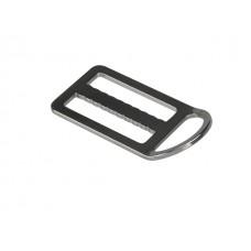 D-кольцо Pelengas , металл
