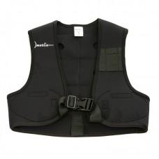 Жилет разгрузочный Marlin Vest , неопреновый, черный