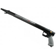 Ружье для подводной охоты Omer Tempest, 70 с регулятором боя