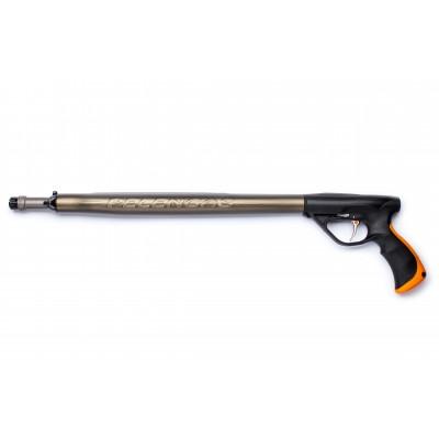 Ружьё для подводной охоты Pelengas Magnum, 55см