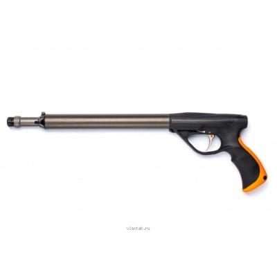 Ружьё для подводной охоты Pelengas Magnum, 45см