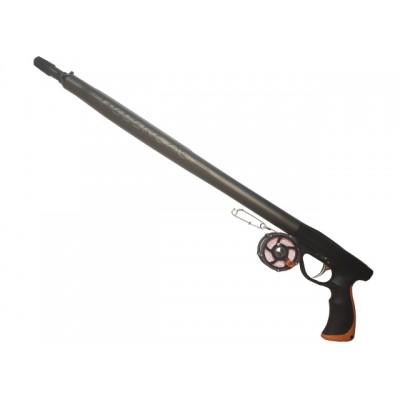 Ружьё для подводной охоты Pelengas Magnum Profi, 55см