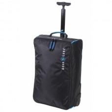 Сумка-чемодан для снаряжения Aqau Lung Roller Carry-ON T7