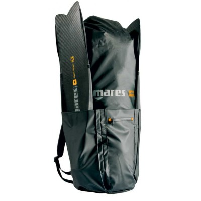 Сумка-рюкзак для подводной охоты Mares Attack Backpack