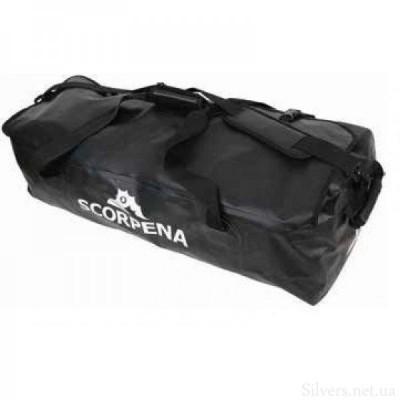 Сумка для снаряжения Scorpena Dry Duffel