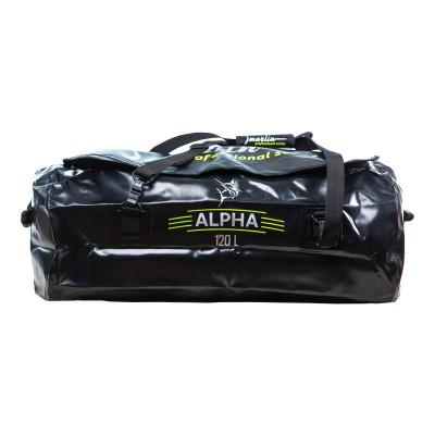 Сумка для снаряжения Marlin Alpha 120л