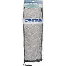 Сумка-сетка для снаряжения Cressi Sub Net