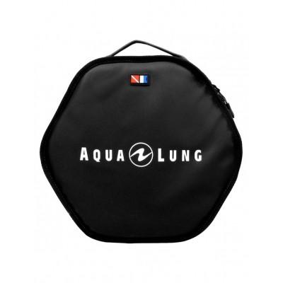Сумка для регулятора Aqau Lung Regulator Bag Explorer