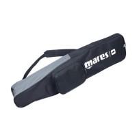 Сумка для длинных ласт Mares Long Fin Bag NEW