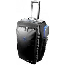 Сумка-чемодан  для снаряжения  Aqau Lung  Explorer Roller