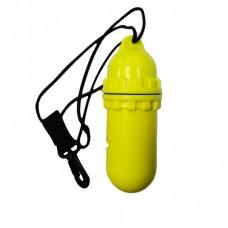 Гермоконтейнер BS Diver цилиндрический, 128х55,2мм