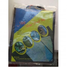 Гермопакет для документов BS Diver, А-4