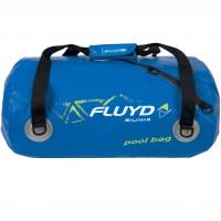 Сумка для снаряжения Salvimar Swim Dry Bag Pro 30л FLUID