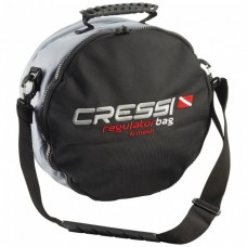 Сумка для регулятора Cressi Sub Bag Regulator