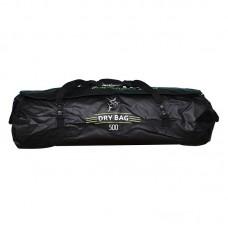 Сумка для снаряжения Marlin Dry Bag 500