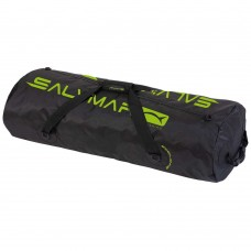 Сумка для снаряжения Salvimar Cyclopes Dry,  100л